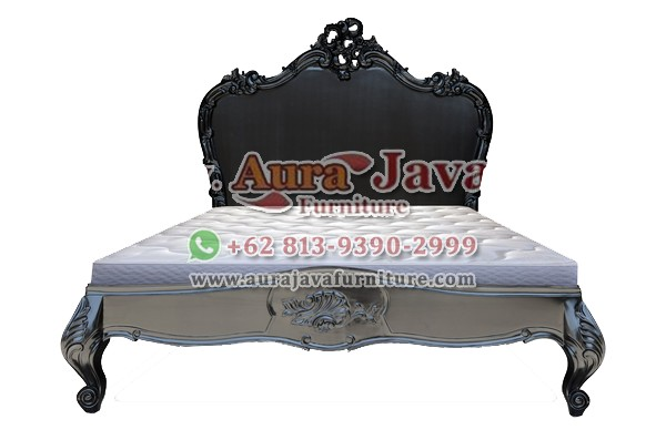indonesia-french-furniture-store-catalogue-bedroom-aura-java-jepara_020