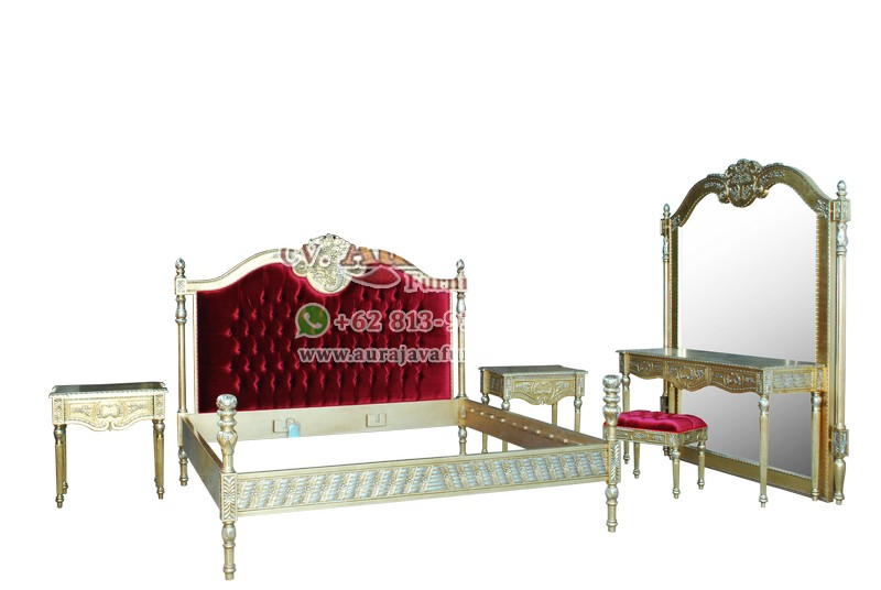 indonesia-french-furniture-store-catalogue-bedroom-aura-java-jepara_023