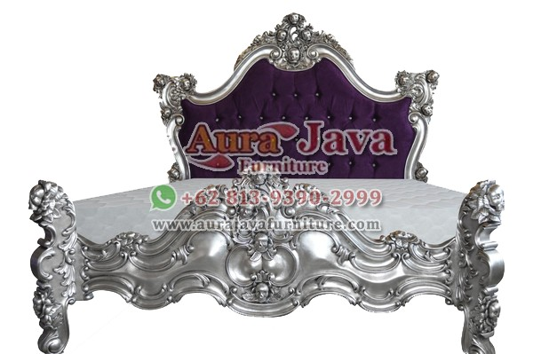 indonesia-french-furniture-store-catalogue-bedroom-aura-java-jepara_032