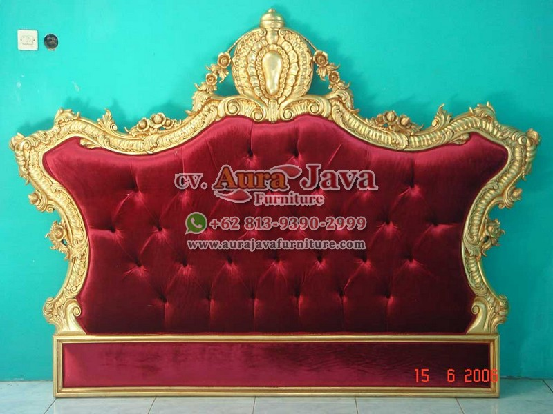 indonesia-french-furniture-store-catalogue-bedroom-aura-java-jepara_038