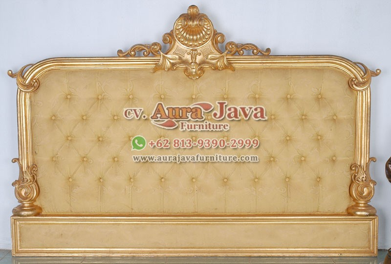 indonesia-french-furniture-store-catalogue-bedroom-aura-java-jepara_040