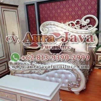 indonesia-french-furniture-store-catalogue-bedroom-aura-java-jepara_044