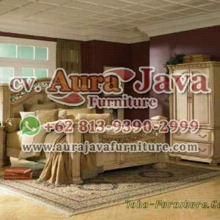 indonesia-french-furniture-store-catalogue-bedroom-aura-java-jepara_045