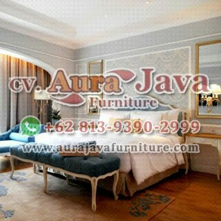 indonesia-french-furniture-store-catalogue-bedroom-aura-java-jepara_048