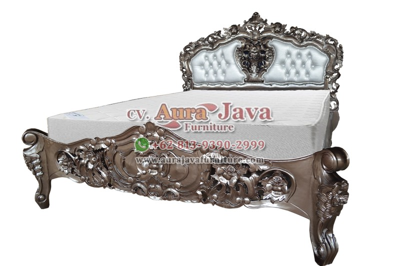 indonesia-french-furniture-store-catalogue-bedroom-aura-java-jepara_061