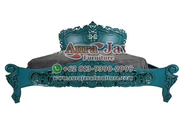 indonesia-french-furniture-store-catalogue-bedroom-aura-java-jepara_065