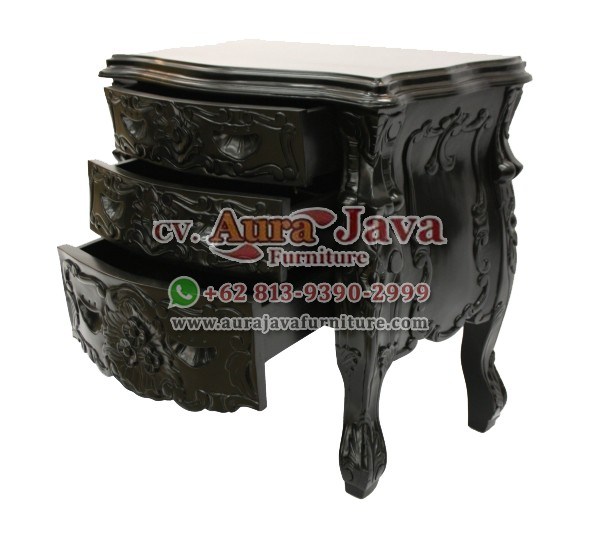 indonesia-french-furniture-store-catalogue-bedside-aura-java-jepara_006