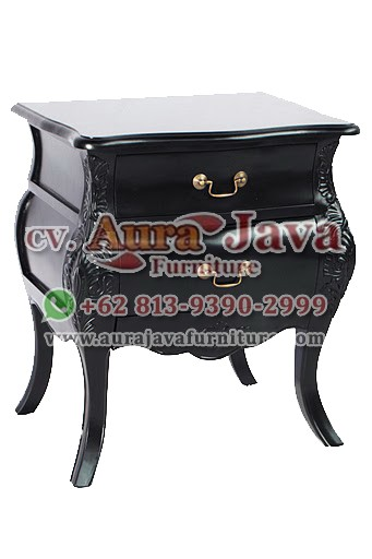 indonesia-french-furniture-store-catalogue-bedside-aura-java-jepara_010