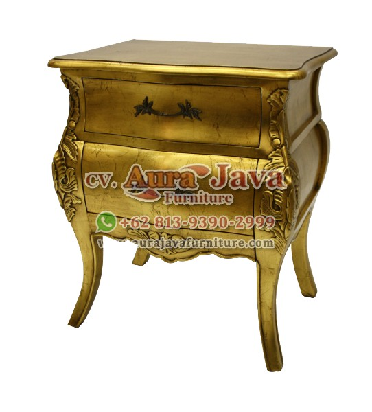 indonesia-french-furniture-store-catalogue-bedside-aura-java-jepara_012