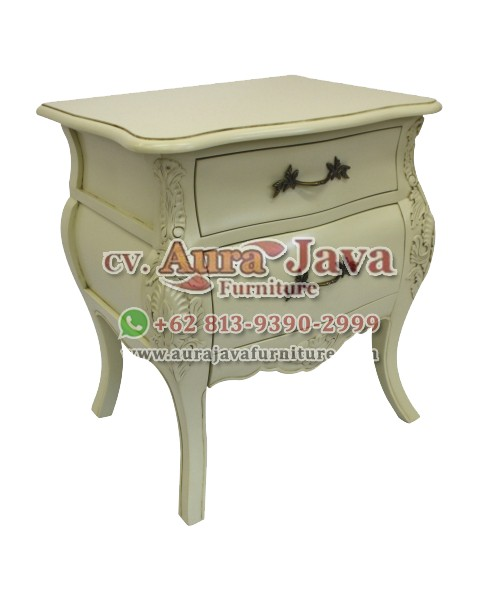 indonesia-french-furniture-store-catalogue-bedside-aura-java-jepara_014