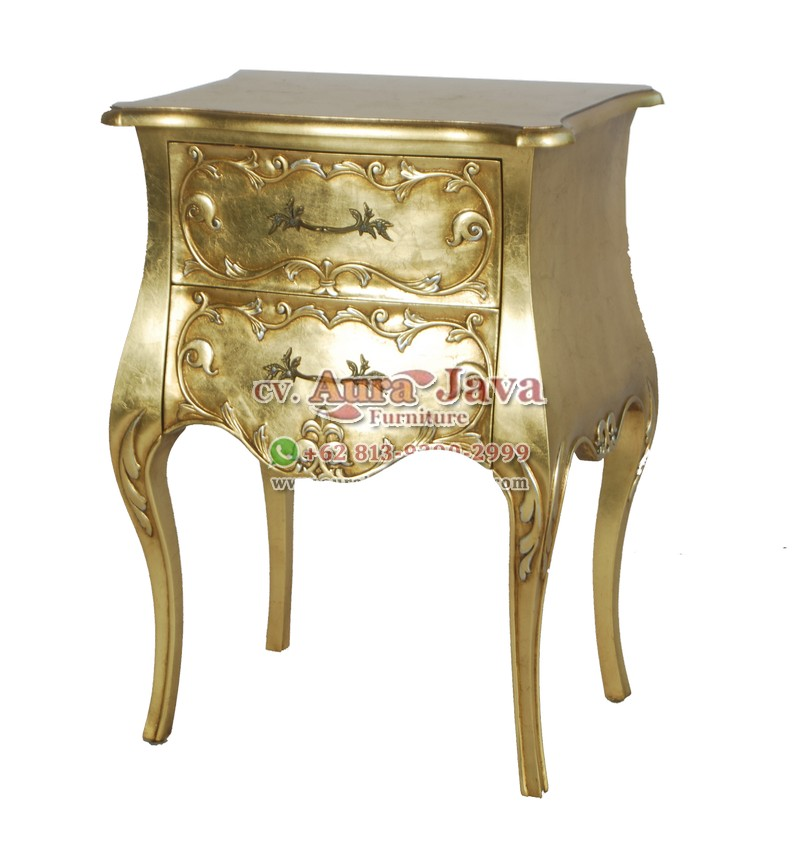 indonesia-french-furniture-store-catalogue-bedside-aura-java-jepara_018