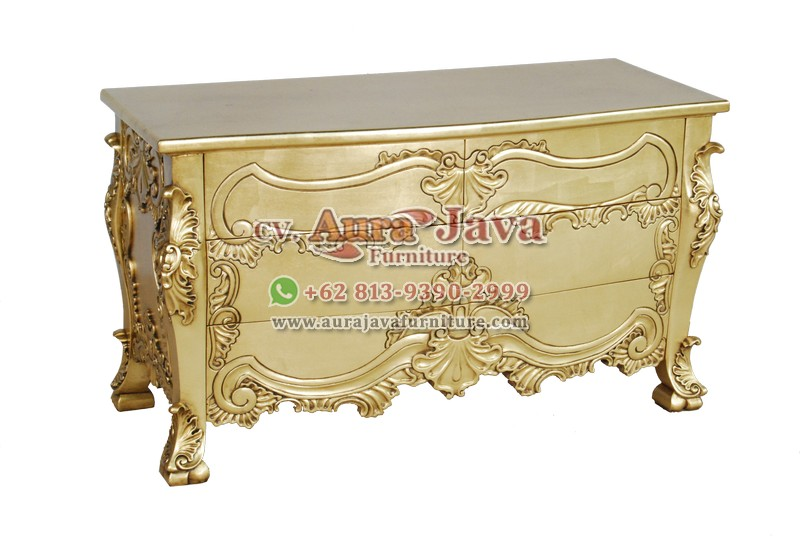 indonesia-french-furniture-store-catalogue-bedside-aura-java-jepara_020