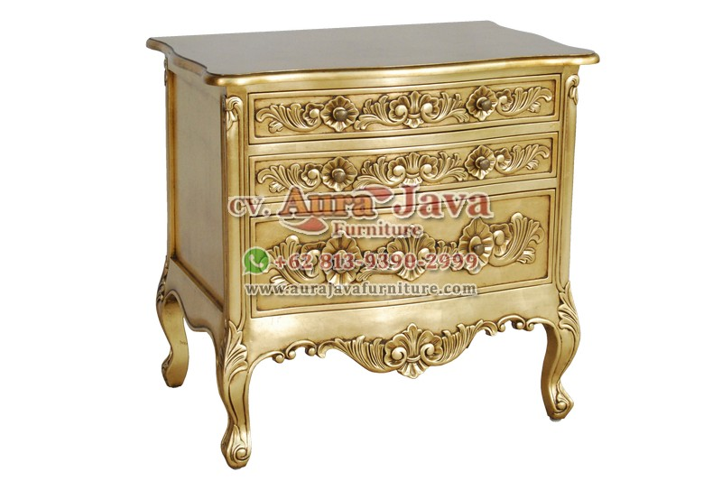 indonesia-french-furniture-store-catalogue-bedside-aura-java-jepara_024
