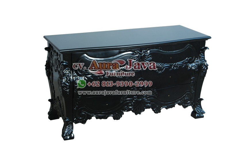 indonesia-french-furniture-store-catalogue-bedside-aura-java-jepara_030