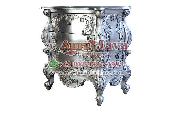 indonesia-french-furniture-store-catalogue-bedside-aura-java-jepara_032