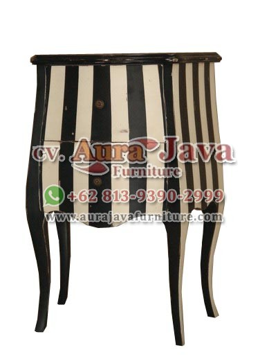 indonesia-french-furniture-store-catalogue-bedside-aura-java-jepara_034