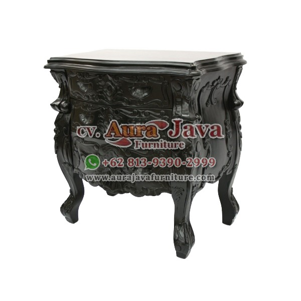 indonesia-french-furniture-store-catalogue-bedside-aura-java-jepara_036