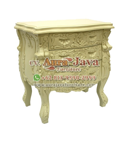 indonesia-french-furniture-store-catalogue-bedside-aura-java-jepara_037