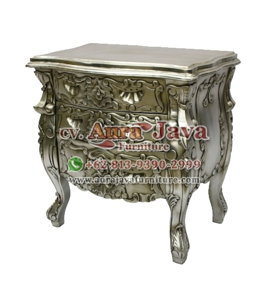 indonesia-french-furniture-store-catalogue-bedside-aura-java-jepara_038