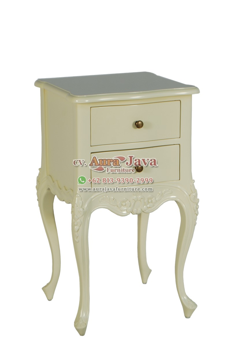 indonesia-french-furniture-store-catalogue-bedside-aura-java-jepara_049