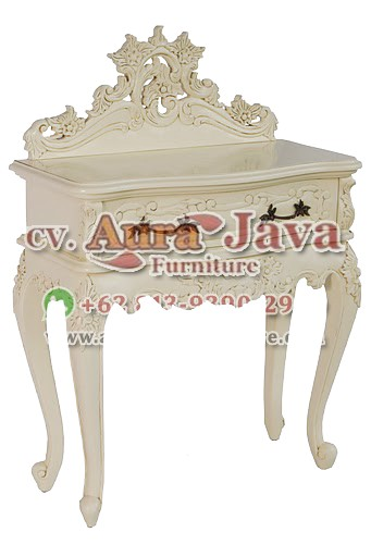 indonesia-french-furniture-store-catalogue-bedside-aura-java-jepara_053