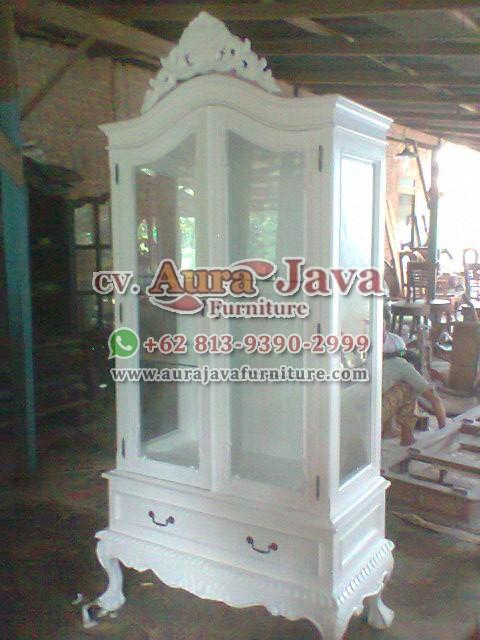 indonesia-french-furniture-store-catalogue-book-case-aura-java-jepara_001