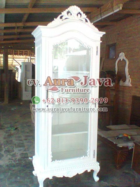 indonesia-french-furniture-store-catalogue-book-case-aura-java-jepara_004