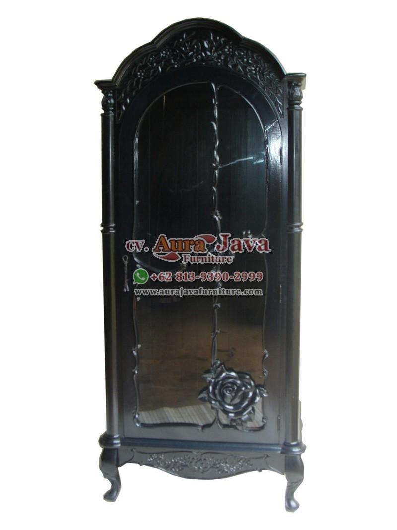 indonesia-french-furniture-store-catalogue-book-case-aura-java-jepara_008