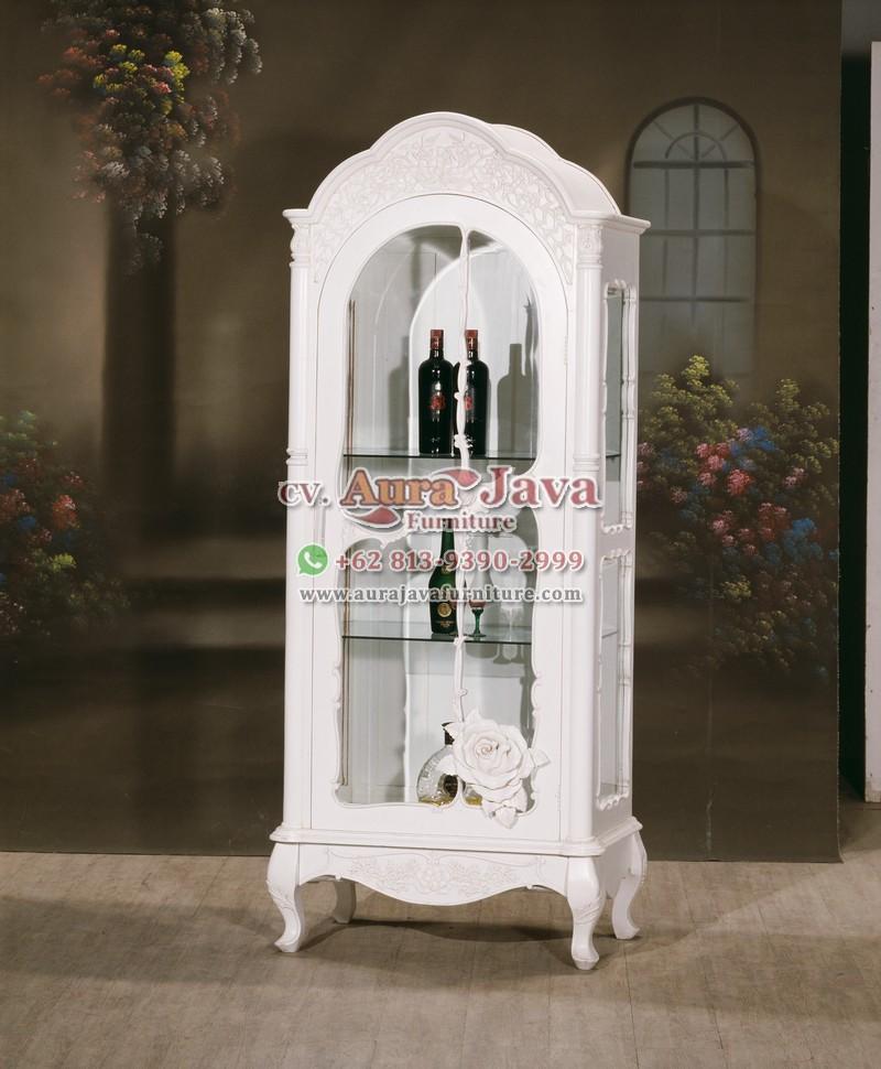 indonesia-french-furniture-store-catalogue-book-case-aura-java-jepara_009
