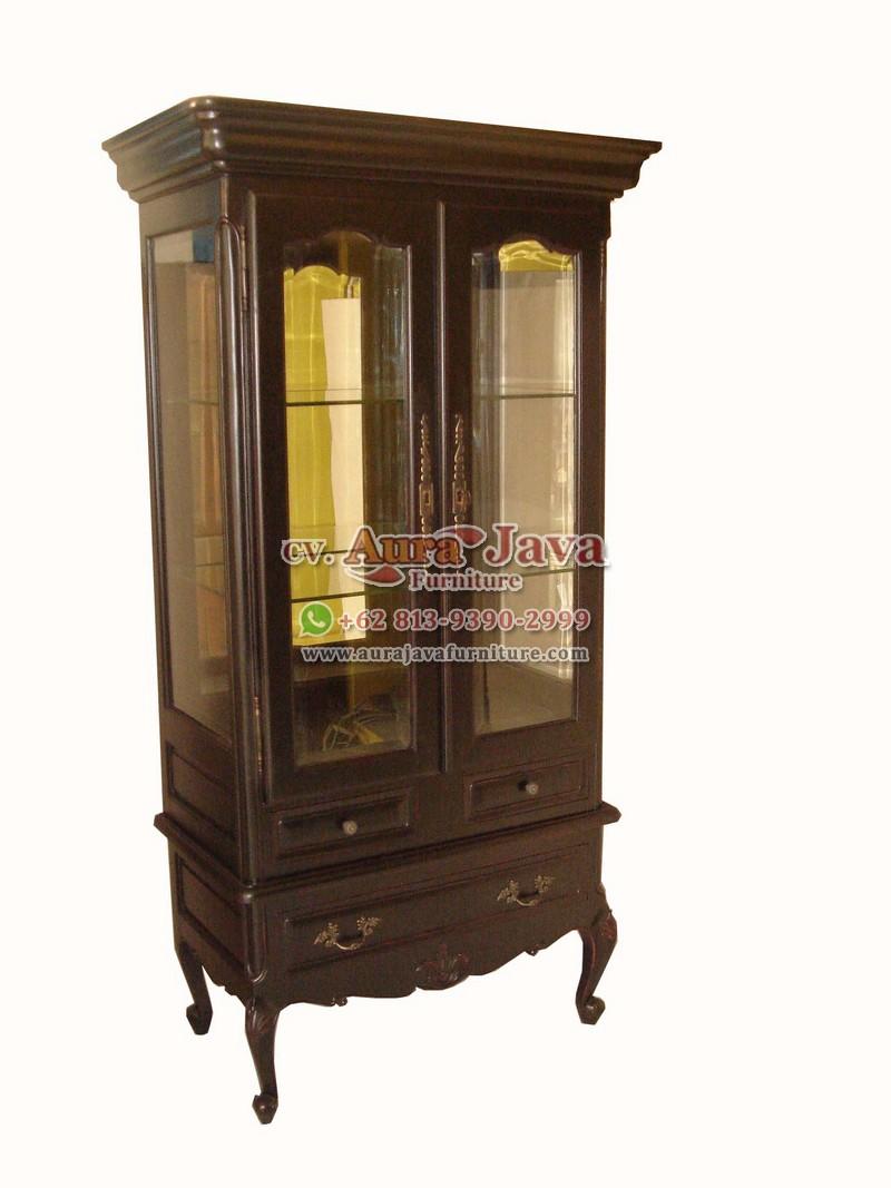 indonesia-french-furniture-store-catalogue-book-case-aura-java-jepara_012
