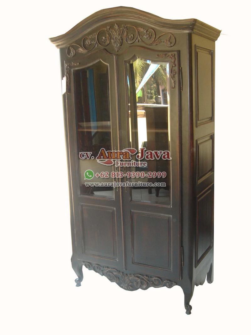 indonesia-french-furniture-store-catalogue-book-case-aura-java-jepara_013