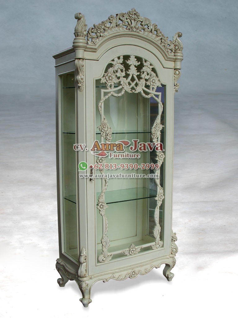 indonesia-french-furniture-store-catalogue-book-case-aura-java-jepara_017