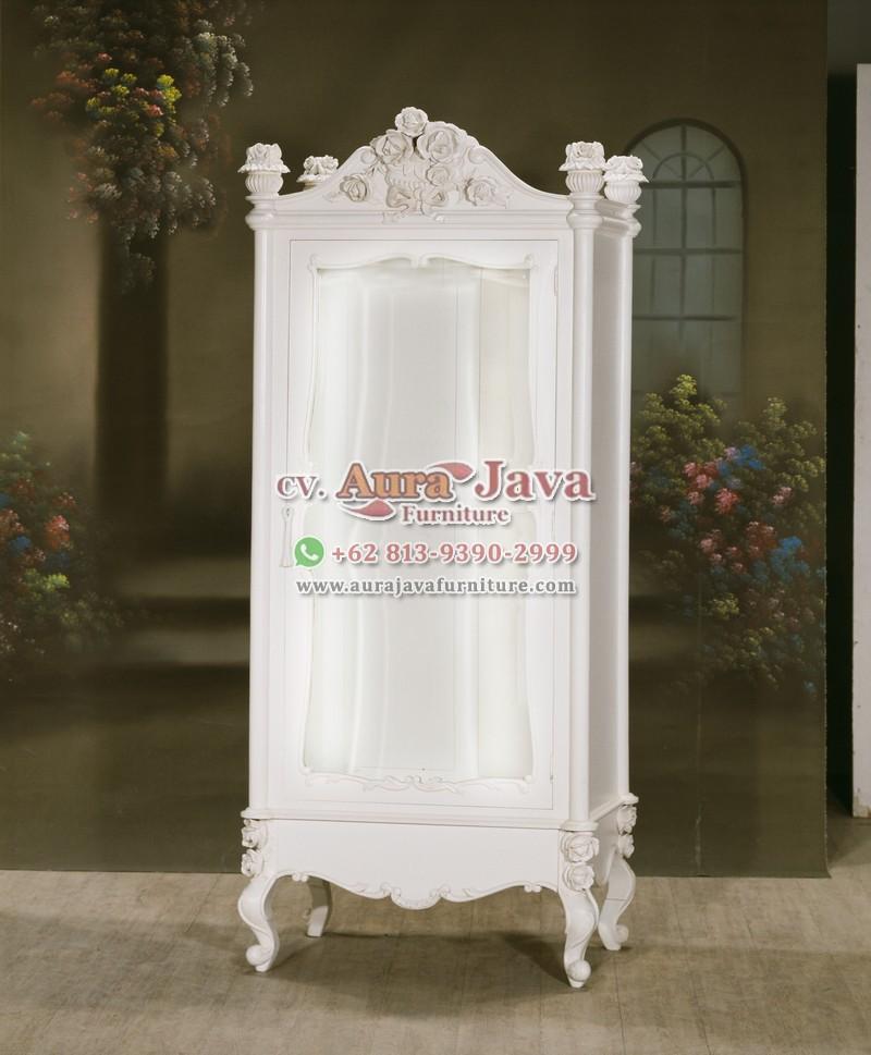 indonesia-french-furniture-store-catalogue-book-case-aura-java-jepara_020