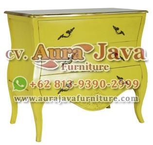 indonesia-french-furniture-store-catalogue-boombay-aura-java-jepara_010