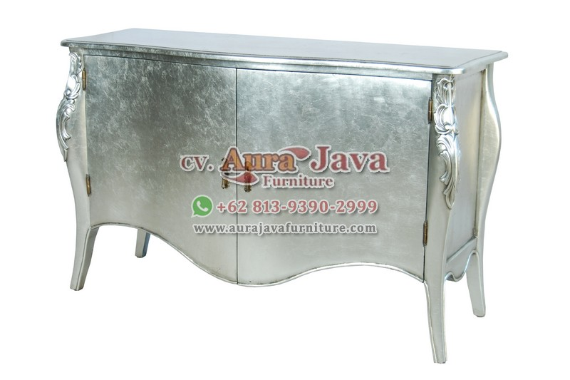indonesia-french-furniture-store-catalogue-boombay-aura-java-jepara_013