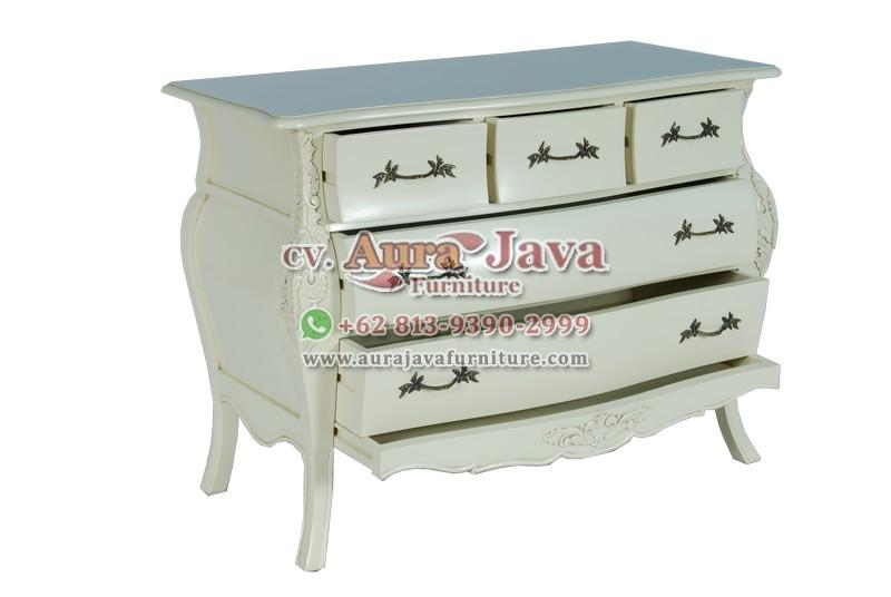 indonesia-french-furniture-store-catalogue-boombay-aura-java-jepara_025
