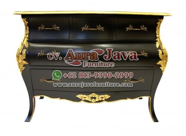 indonesia-french-furniture-store-catalogue-boombay-aura-java-jepara_028