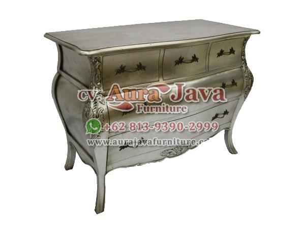indonesia-french-furniture-store-catalogue-boombay-aura-java-jepara_033