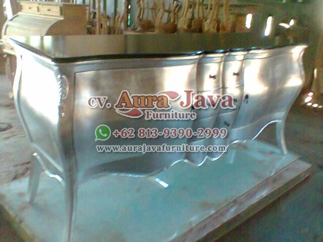 indonesia-french-furniture-store-catalogue-boombay-aura-java-jepara_060