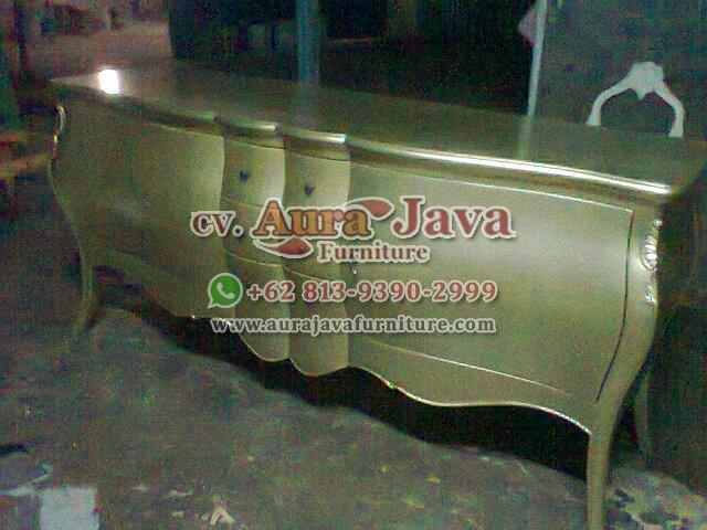 indonesia-french-furniture-store-catalogue-boombay-aura-java-jepara_061