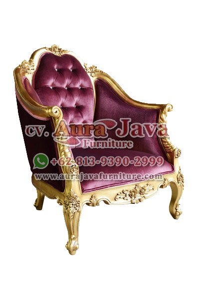 indonesia-french-furniture-store-catalogue-chair-aura-java-jepara_002