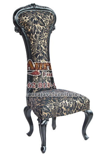 indonesia-french-furniture-store-catalogue-chair-aura-java-jepara_006
