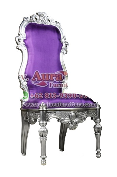 indonesia-french-furniture-store-catalogue-chair-aura-java-jepara_007