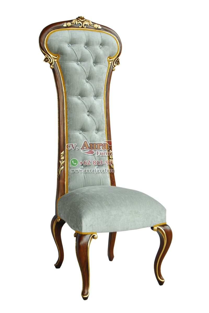 indonesia-french-furniture-store-catalogue-chair-aura-java-jepara_011