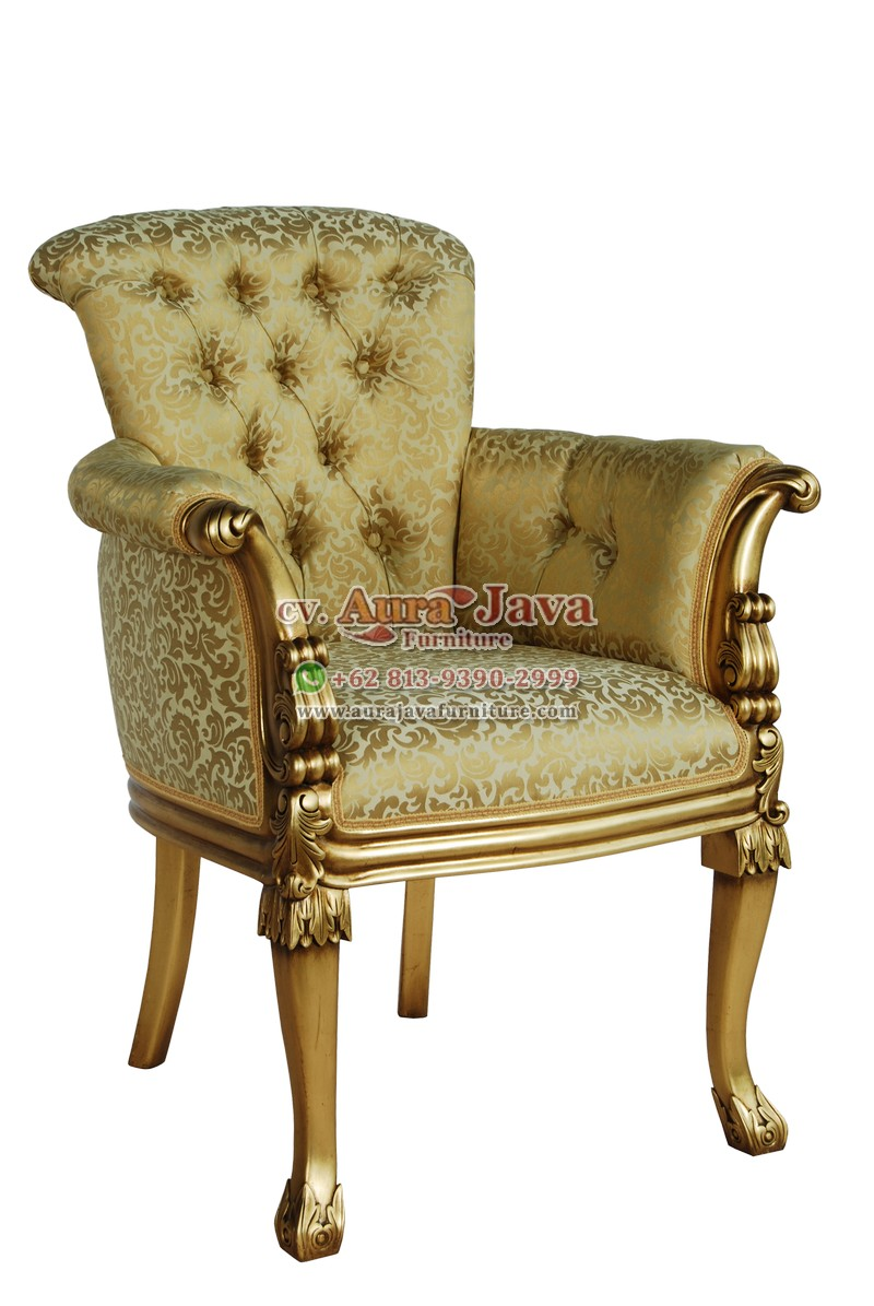 indonesia-french-furniture-store-catalogue-chair-aura-java-jepara_019