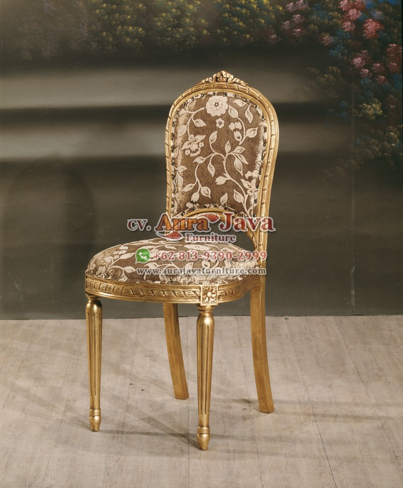 indonesia-french-furniture-store-catalogue-chair-aura-java-jepara_020
