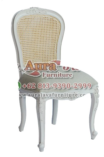 indonesia-french-furniture-store-catalogue-chair-aura-java-jepara_022