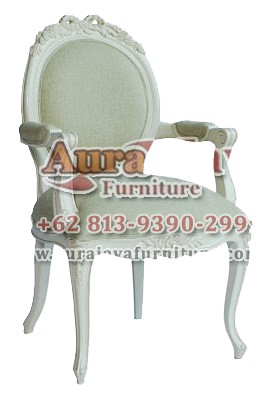 indonesia-french-furniture-store-catalogue-chair-aura-java-jepara_027