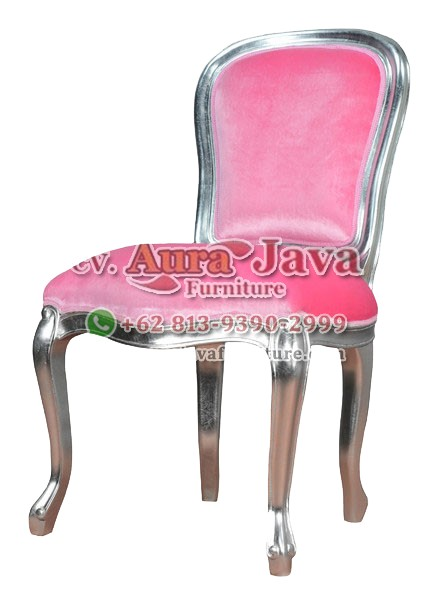 indonesia-french-furniture-store-catalogue-chair-aura-java-jepara_030