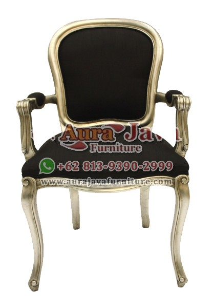 indonesia-french-furniture-store-catalogue-chair-aura-java-jepara_032